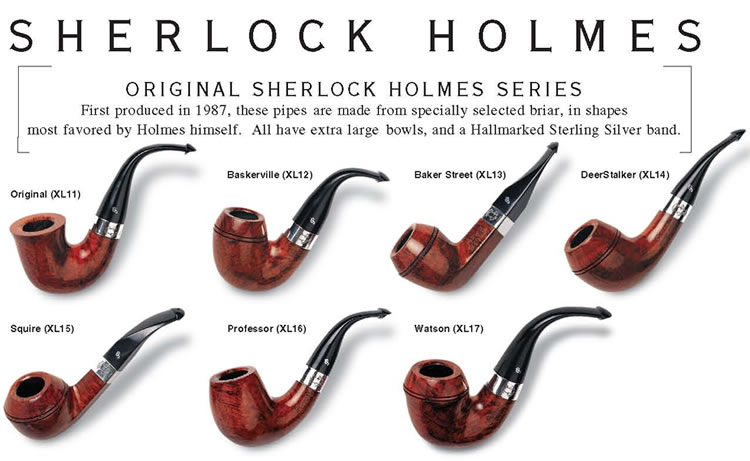 Value Investing Podcast with Sherlock Holmes